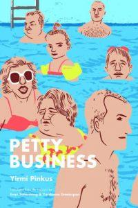 Petty Business